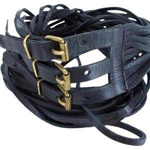 Chanel Belt Multi Strap EUR 75 US 30 166993 CCTL22